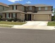 1144  Fountain Grass Drive, Patterson image