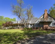 6445 Carmon Road, Gibsonville image