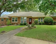 161 Simmons, Coppell image