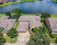 11512 Harlan Eddy Court, Riverview image