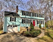 31 Lotus Ave, Scituate image