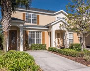 7681 Sir Kaufmann Court, Kissimmee image