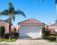 12135 Royal Lytham Row, Rancho Bernardo/Sabre Springs/Carmel Mt Ranch image