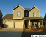 118 Walking Trail Way, Madison image