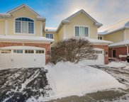 94 Waters Edge Court, Glen Ellyn image
