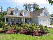 131 White Heron Lane, Swansboro image