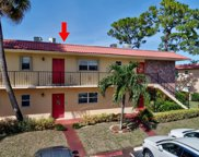 1927 SW Palm City Road Unit #I, Stuart image
