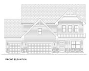 16004 W Woodbine Court, Vernon Hills image