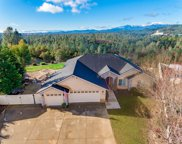 3194 Westminster Ct, Shasta Lake image