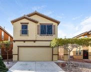 1125 BLAKES FIELD Place, Henderson image