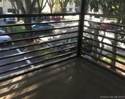 3040 Nw 68th St Unit #203, Fort Lauderdale image