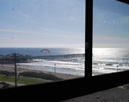 4667 Ocean Blvd Unit #411, Pacific Beach/Mission Beach image