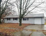 4243 Conover Place, Columbus image