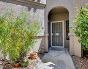 15050 N Thompson Peak Parkway Unit #1056, Scottsdale image