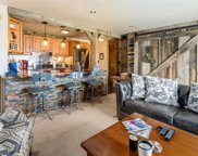 2275 Storm Meadows Drive Unit 45, Steamboat Springs image