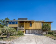 1 Cowrie Lane, Wrightsville Beach image