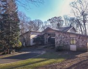 133 HIGH OAKS DRIVE, Watchung Boro image