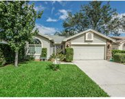 3563 Deer Run S, Palm Harbor image