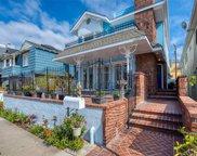202     Coral Avenue, Newport Beach image