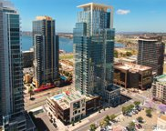 1388 Kettner Blvd Unit #1606, Downtown image