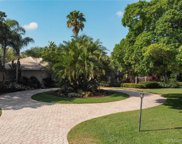 3767 Pine Lake Dr, Weston image
