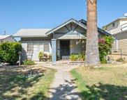 355 N Calaveras, Fresno image
