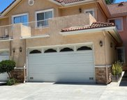 3561 W Ball Road, Anaheim image