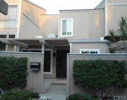 2955 S Fairview Street Unit #D, Santa Ana image
