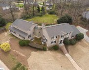 101 Rainwood Drive, Simpsonville image