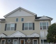 425 Autumn  Drive, East Meadow image