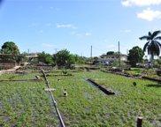 Waipahu image