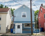 816 POTOMAC STREET S, Hagerstown image