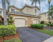 2100 Hacienda Ter Unit 2100, Weston image