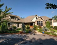 12 Shoal Creek Trail, Travelers Rest image