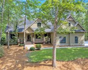 106 Youngdeer Trail, Sunset image