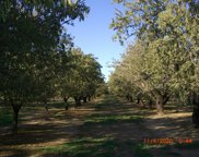 11043  Sierra, Oakdale image