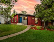 2310 15 Avenue, Mountain View County image