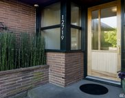 12719 9th Ave NW, Seattle image
