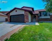 8615 Anglewood Court, Colorado Springs image