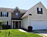 2012  Helleri Drive, Indian Trail image