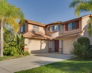 4745 Sandalwood, Oceanside image