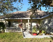 1909 Michigan Way, Poinciana image