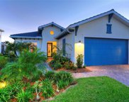 1114 Bearing Court, Bradenton image