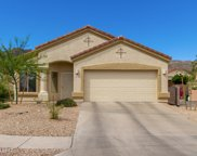5240 N Spring Pointe, Tucson image