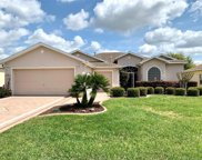 15710 Sw 13th Circle, Ocala image