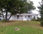 4523 56th Street W, Bradenton image