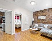 158 Cottage St Unit 3R, Boston image