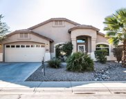 40761 W Coltin Way, Maricopa image