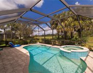 3428 Crosswater DR, North Fort Myers image