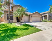 3968 S Hollyhock Place, Chandler image